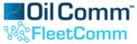 OilComm Conference & Exposition 2018 logo